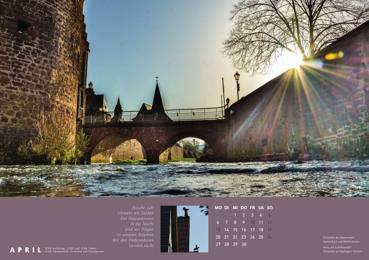 BTM-Kalender_2020_Fin-Korr_Scr-April